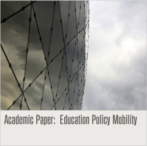 Policy Mobility Tile - AP