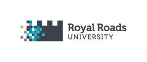 RRU Logo_4C_Horiz_pos