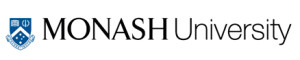 monash-university-logo-001